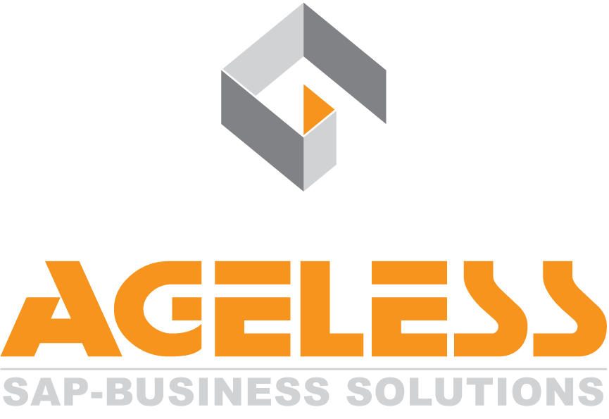 AGELESS LLC