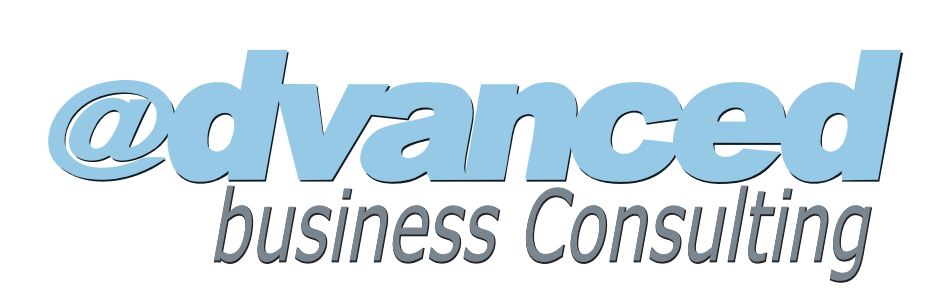 Advanced Business Consulting GmbH