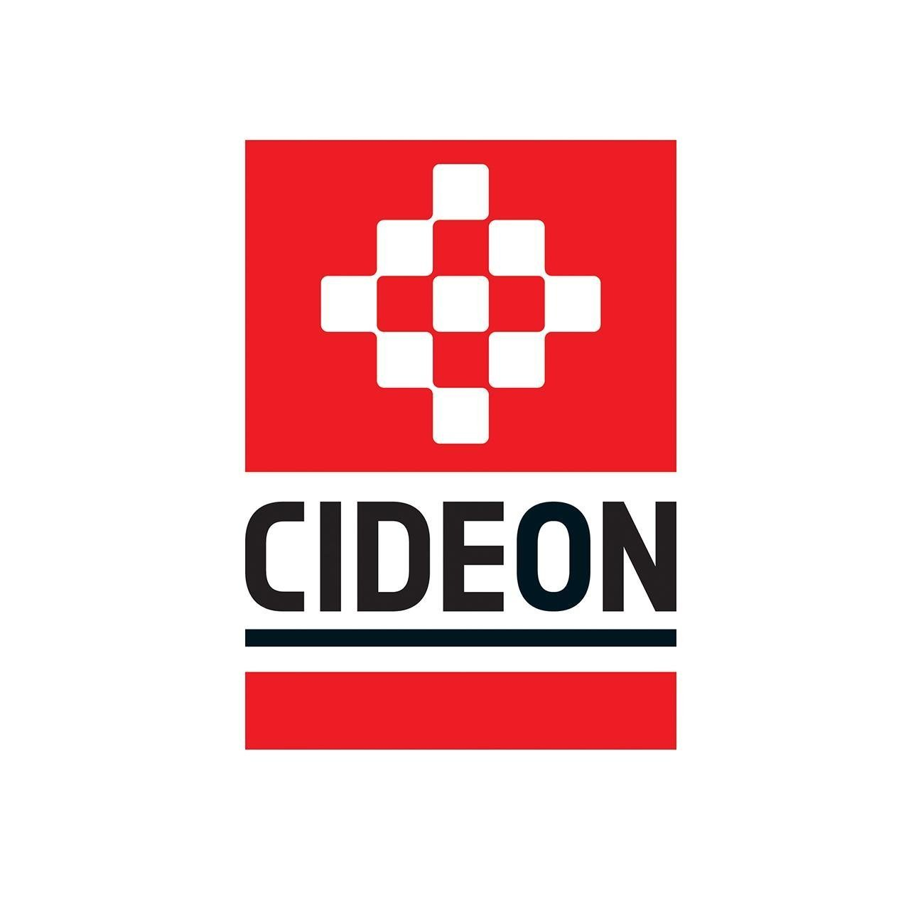 CIDEON Software & Services GmbH & Co.KG