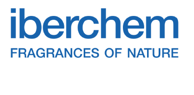 Iberchem Group